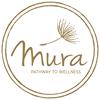 MURA - Pathway to Wellness