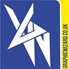 Graphic Wizard Ltd