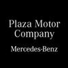 Plaza Motor Company