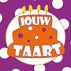 jouwtaart.nl