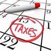 Thomas Doll: Tax, Retirement & Wealth Advisors