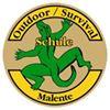 Outdoor/Survival-Schule Malente Inh. D. Kamerau