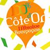 Côte-d'Or Tourisme pour les Pros