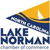 Lake Norman Chamber of Commerce thumb