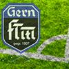 FT München-Gern e.V.