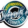 Jack's Corner Tap thumb