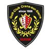Golf Club Crans sur Sierre - officiel