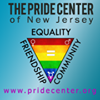 The Pride Center of NJ