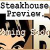 Poor Boy Steakhouse