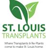St. Louis Transplants