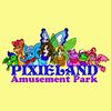 Pixieland