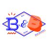 Druckerei Butz & Bürker