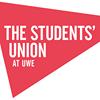 City Campus - UWE
