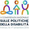 Conferenza Nazionale Disabilità 2016