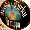 Wanha Turku Kauppa