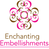 Enchanting Embellishments