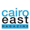 Cairo East Magazine
