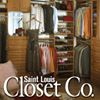 Saint Louis Closet Co.