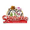 Ferien- &  Freizeitpark Slagharen