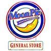 MoonPie General Store, Charleston, SC