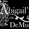 Abigail's on Demun Salon