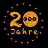 Entwicklungspolitisches Netzwerk Sachsen