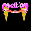 Melt'on Luxury Alcoholic Ice Cream ltd