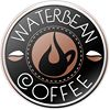 Waterbean Coffee