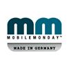 MobileMonday