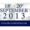 23rd EBS Symposium