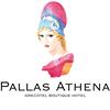 Grecotel Pallas Athena