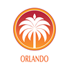International Palms Resort & Conference Center Orlando FL