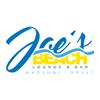 Joe's Beach Lounge & Bar
