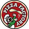 Pizza Factory Moreno Valley