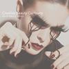 Creative Beauty Company