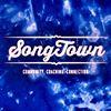 SongTownUSA thumb