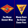 Marine Corps Air Station Cherry Point
