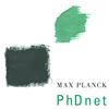 Max Planck PhDnet
