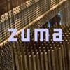 Zuma Dubai thumb