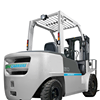 UniCarriers Europe