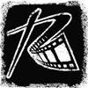 Reading Cinemas Belmont