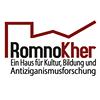 RomnoKher Mannheim