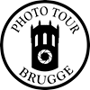 Photo Tour Brugge