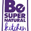 Be Super Natural Kitchen thumb