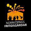 Diversity Club Norrköping