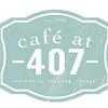Café at 407