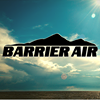 Barrier Air