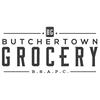 Butchertown Grocery