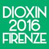 Dioxin 2016 Firenze