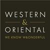 Western & Oriental